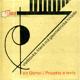 Vlaštovka, která má geometrické hnízdo