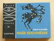 Kleczek - Naše souhvězdí (1986)