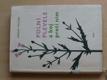 Polní plevele a boj proti nim (1959)