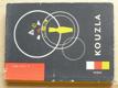 Kouzla (1962)