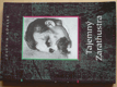 Tajemný Zarathustra (1995)