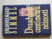 Dvaadvacet centimetrů něžnosti (1995)