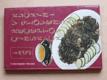 123 čínských receptov v slovenskej kuchyni