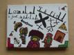 Lomikel a jiné zádrhele (1990) il. Šalamoun