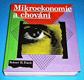 Mikroekonomie a chování
