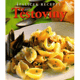Špalíček receptů-Těstoviny