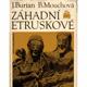 Záhadní etruskové