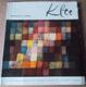 Miroslav Lamač: Paul Klee