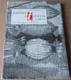 Antonín Kybal: Kapitoly o textilním umění