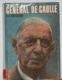 Generál de Gaulle
