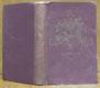 Česká ročenka - ročník I. - 1924