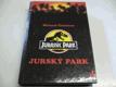 Jurassic Park. Jurský park
