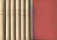 Sága rodu Forsytů 1-6