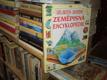 Zeměpisná encyklopedie