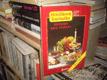 Hrníčková kuchařka - Pečeme bez vážení