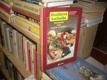 Hrníčková kuchařka - Hubneme nad plným talířem