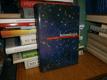 Velká kniha horoskopů