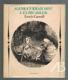 Alenka v kraji divů a za zrcadlem (2. vyd. Albatros)