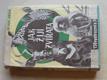 Jak žijí zvířata (1935) Přírodopis živočišstva, mnoho ilustrací
