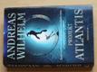 Projekt Atlantis (2010)
