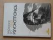 Průvodce po psychotronice (1991)