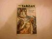 Burroughs Edgar Rice - Tarzan. Tarzanova dvojÄŤata (svazek 10)