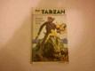 Burroughs Edgar Rice - Tarzan. Tarzan ve stĹ™edu ZemÄ›