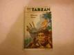 Burroughs Edgar Rice - Tarzan. Obávaný Tarzan