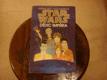 Zahn Timothy - Star Wars: Dědic impéria