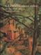 Cézanne vlastní rukou - Kresby, obrazy, spisy