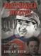 Partyzánská dynastie / Politika vedení Severní Koreje