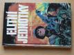Elitní jednotky - skutečné příběhy přepadových jednotek