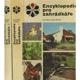 Encyklopedie pro zahrádkáře I.-II. /2 svazky/