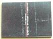 Apoštol vytržený z kontextu (1996)