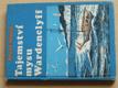 Tajemství mysu Wardenclyff (1972)