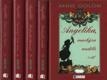 Angelika 1-5