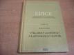 Výkladový geodetický a kartografický slovník (196