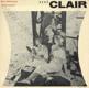 René Clair (Filmy a tvůrci, svazek 6)
