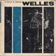 Orson Welles (Edice Filmy a tvůrci sv. 3)