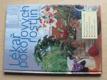 Lékař pokojových rostlin (2001)