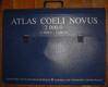 Atlas coeli novus 2 000.0 (1 900.0 - 2 050.0)