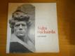 Vojta Sucharda -český sochař