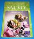 Saláty -  700 receptů