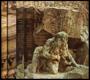 Dějiny českého výtvarného umění I.+II. (4 svazky)