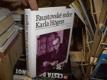 Faustovské srdce Karla Högera