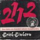 2112 - dva tisíce sto dvanáct rad pro fotoamatéry