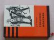 Cooper - Poslední mohykán (1961)