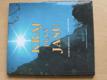 Kraj plný jasu - Jižní Morava (1997)