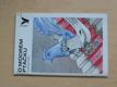 O modrém ptáčku (1984)
