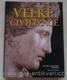 Velké civilizace - kultura a společnost starověku